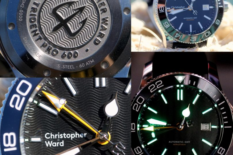 Chris-Ward-C60-Trident-GMT-Featured