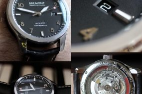 Bremont-Solo-Featured