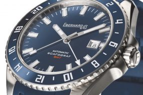 Eberhard-Scafograph-GMT-Featured