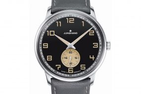 junghans-meister-driver-1