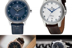 Melbourne-Watch-Co-Portsea-Heritage-Featured