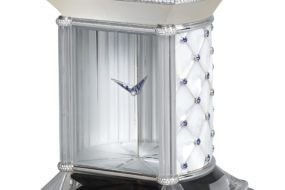 Asprey Mystery Clock (side)-featured