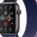 cropped-Apple_watch_series_5-midnight-blue-band-space-gray-aluminum-case-091019.jpg